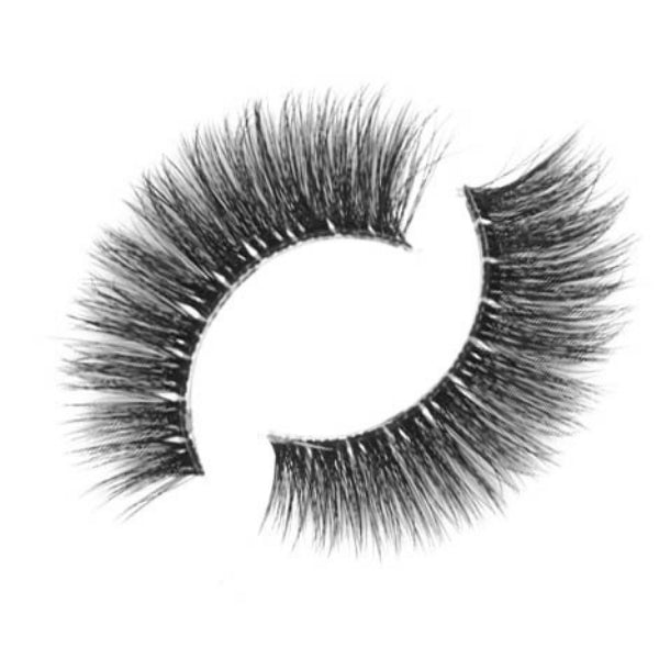 Lilly Faux Mink Lashes