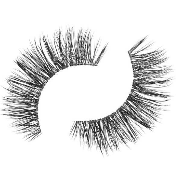 La Bella Faux Mink Lashes