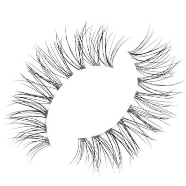 3D Luxury Faux Mink Lash Kit