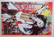 Load image into Gallery viewer, Faile, Ecstasy