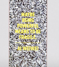 Load image into Gallery viewer, Ai Weiwei's Seeds