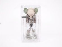 Load image into Gallery viewer, Kaws- Small Lie- Set of 3