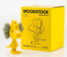 Load image into Gallery viewer, Kaws Woodstock
