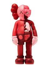 Load image into Gallery viewer, Kaws Companion Open Edition (Flayed) Blush (2016)