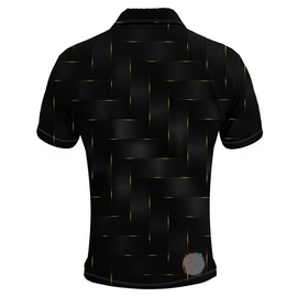 Cobra Mens Golf Shirts