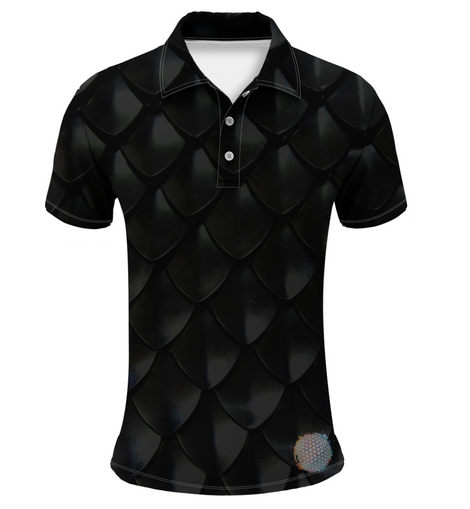 Cobra | Mens S Golf Shirts