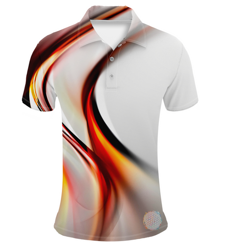 Comet | Mens S Golf Shirts
