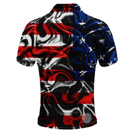 Hero Mens Golf Shirts