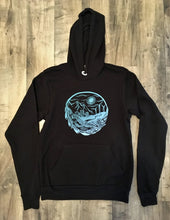 Load image into Gallery viewer, Anchorage Just Transition Hoodie