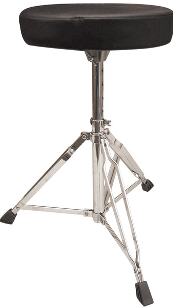 Drum stand - DT500D