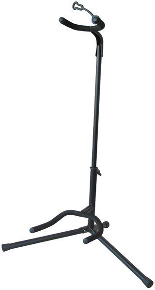 Guitar Stand - GS100B