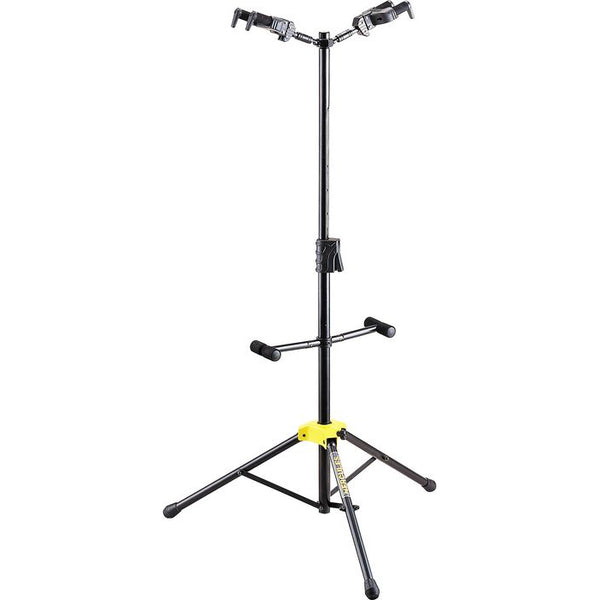 Guitar Stand - GS422B+