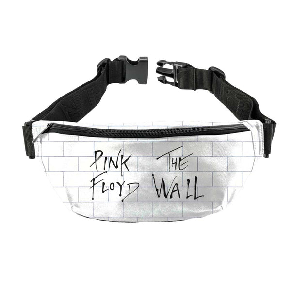 Pink Floyd The Wall Fanny Pack