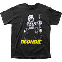 T-shirt Blondie Funtime