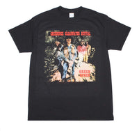 T-shirt Creedence Clearwater Revival Green River