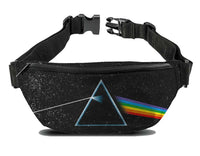 Sac banane Pink Floyd Dark Side Of The Moon