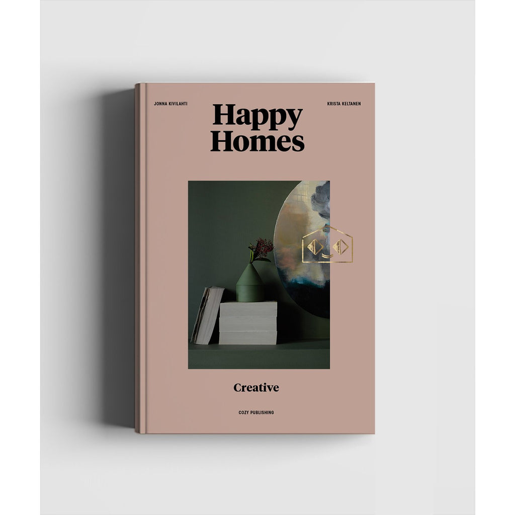 Happy Homes Creative - Lempi Lifestyle csp-variant-img