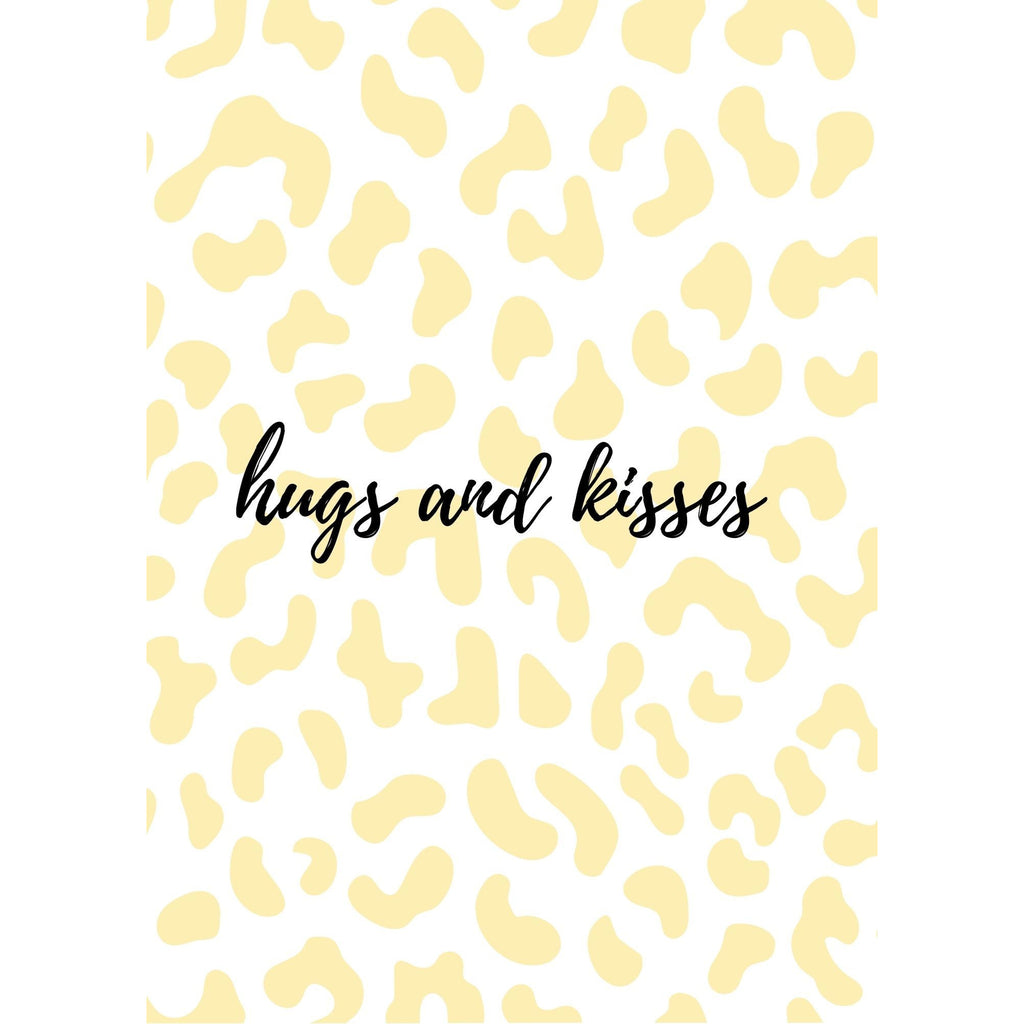 hugs and kisses - Lempi Lifestyle csp-variant-img