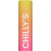 Chilly's - neon 500ml - Lempi Lifestyle