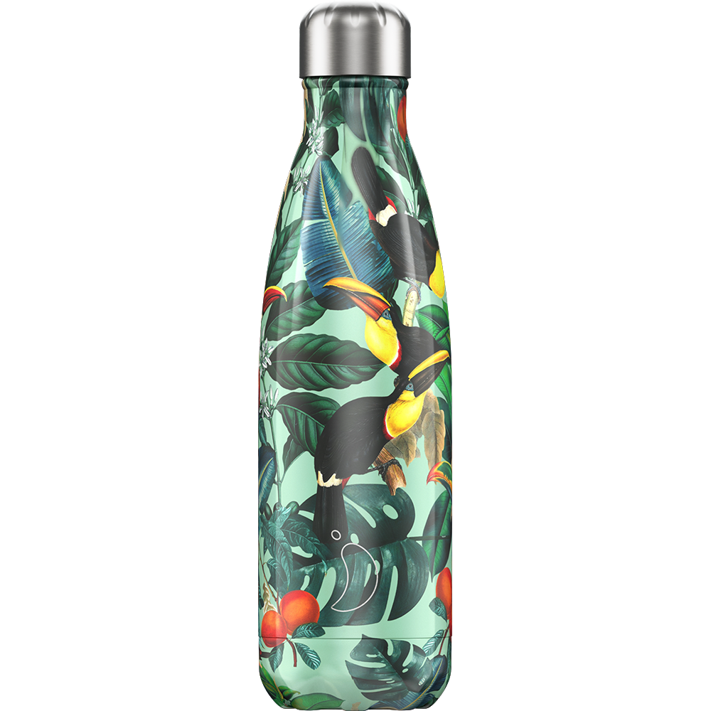 Chilly's - toucan 500ml csp-variant-img