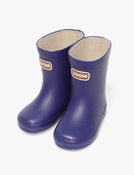 RAINBOOTS PURPLE