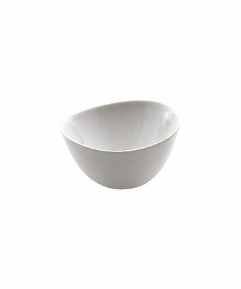 Cookplay Shell Ice Cream Bowl Glazed (2 SET)