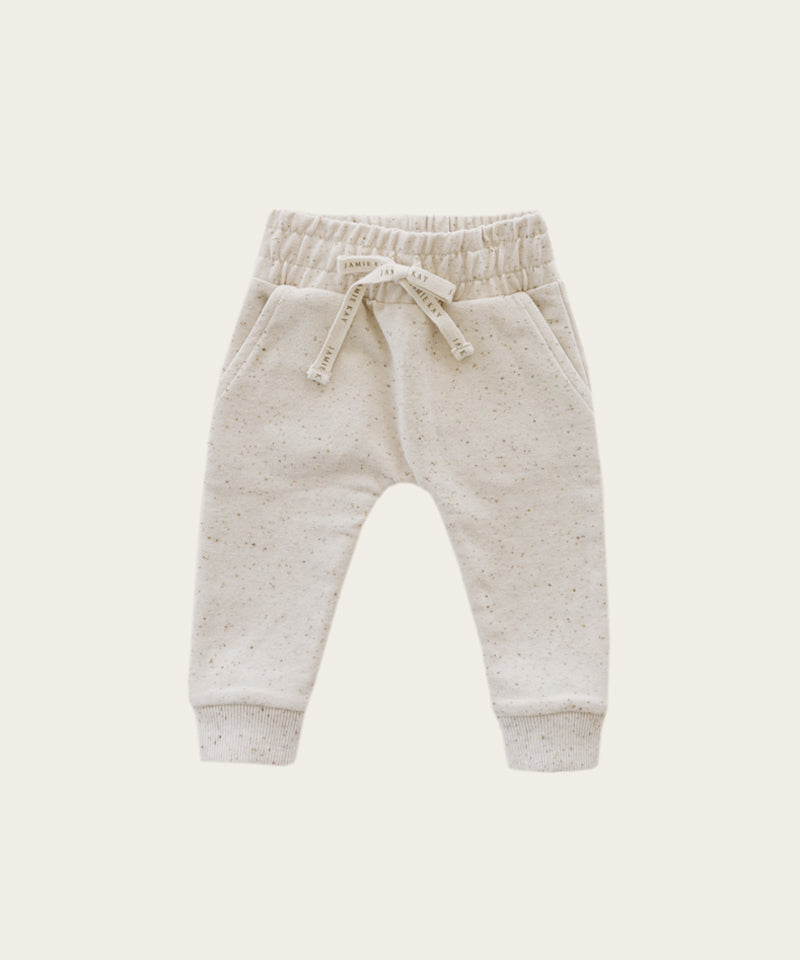 Fleck Morgan Pant, Honey