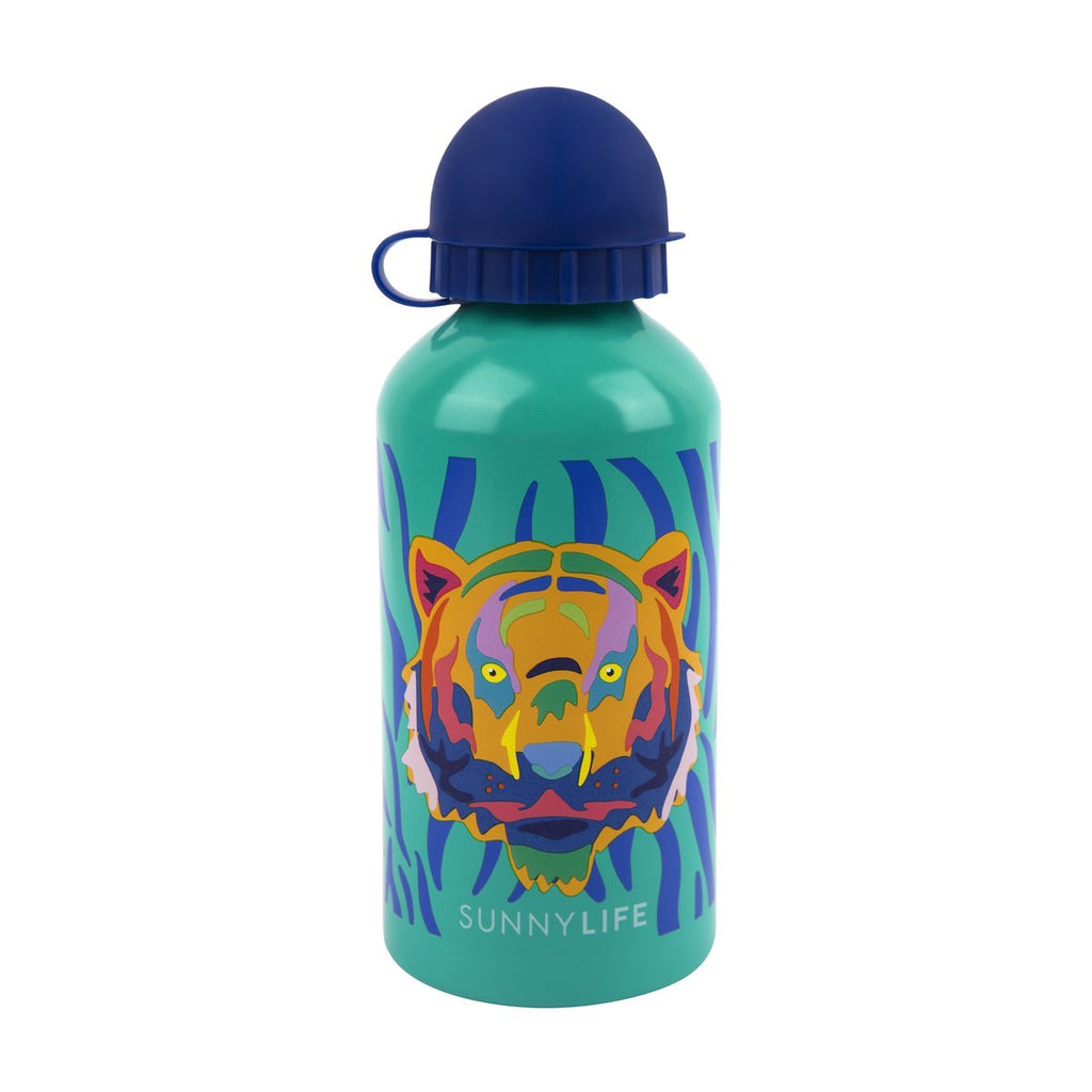 Kids Flask, Jungle