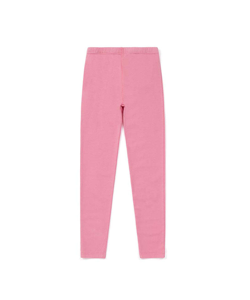 Online Rose Leggings Tam