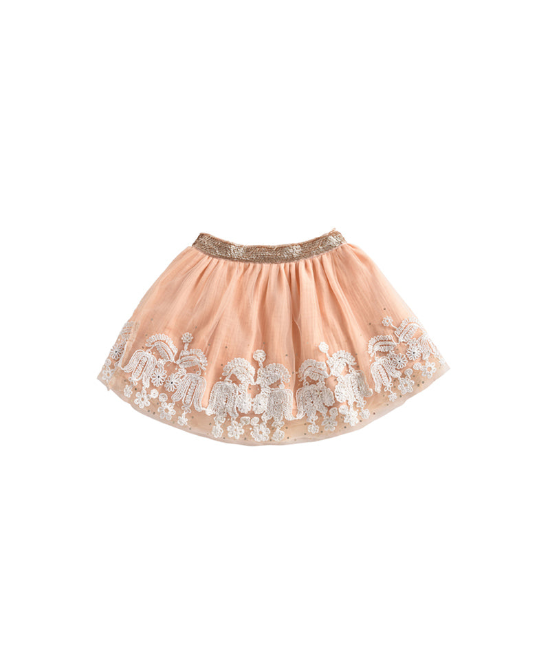 Louise Misha Skirt Ivanka