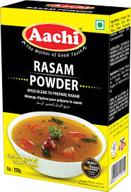 Aachi Rasam Powder - 250gm
