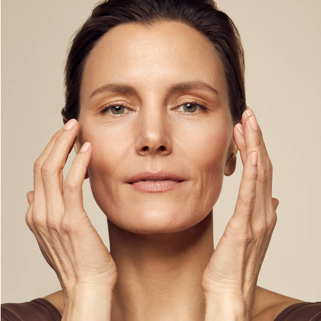 Ageless Beauty - Reveal your ideal skin