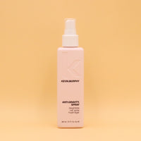 Anti.Gravity.Spray | Kevin Murphy