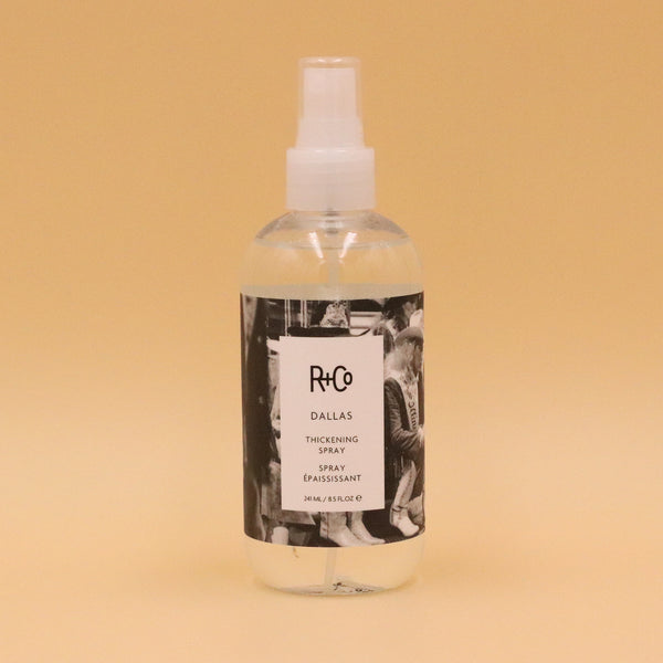 Dallas Thickening Spray | R+Co