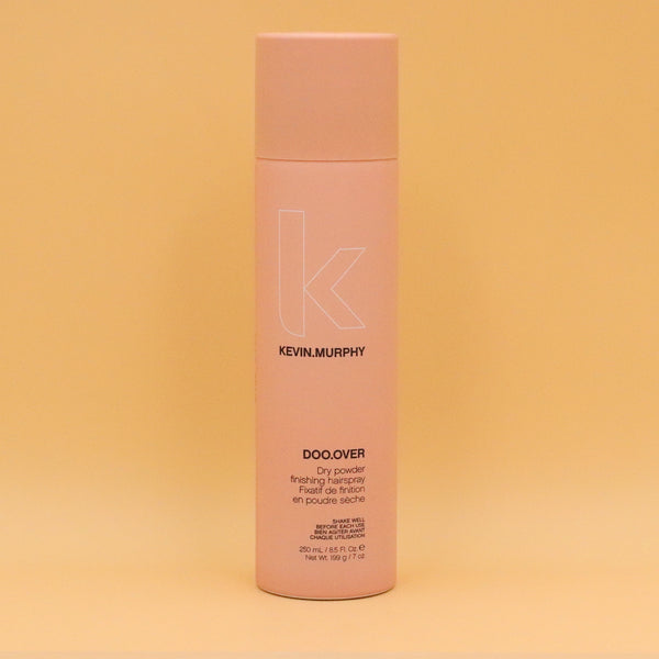 Doo.Over | Kevin Murphy