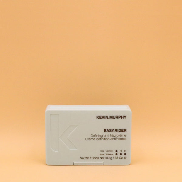 Easy.Rider | Kevin Murphy