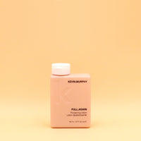 Full.Again | Kevin Murphy