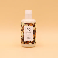 Jackpot Styling Creme | R+Co