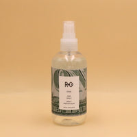 One Prep Spray | R+Co