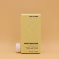 Smooth.Again.Rinse | Kevin Murphy