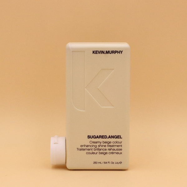 Sugared.Angel | Kevin Murphy