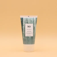 Waterfall Moisture + Shine Lotion | R+Co