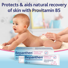 Load image into Gallery viewer, Bepanthen nappy rash ointment 100g