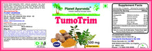 Load image into Gallery viewer, TUMOTRIM PLANET AYURVEDA 500mg 60 Capsules