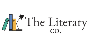 The Literary Co.