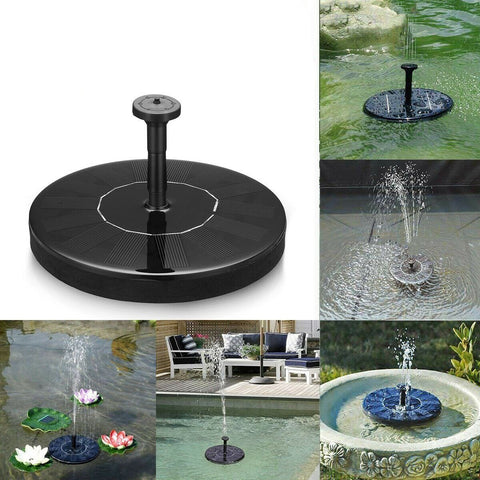 12V 45m High Lift Solar Water Pump 180W 6000L/h Deep Well Pump DC Screw Submersible Pump Irrigation Garden Home Agricultural