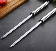 12 Inch Knife Steel Sharpening Rod