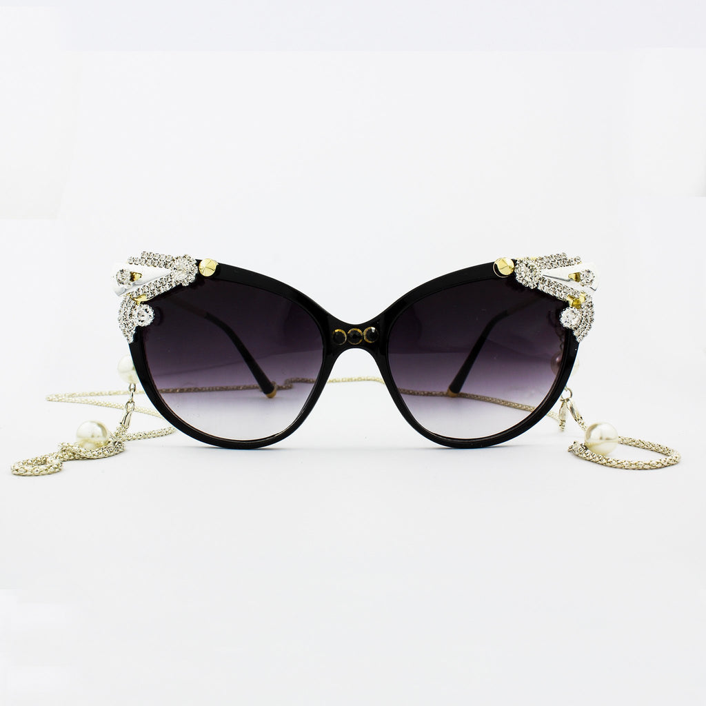 Dragon Pearl Sunglasses