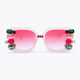 Maude Studio Candy Eyes Sunnies