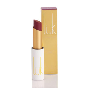 Lip Nourish Natural Lipstick - Rosé (Limited Edition)